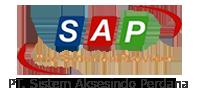 www.ptsap.co.id -